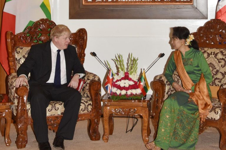 uks-johnson-urges-independent-probe-of-rohingya-crisis-after-myanmar-visit-1582210885