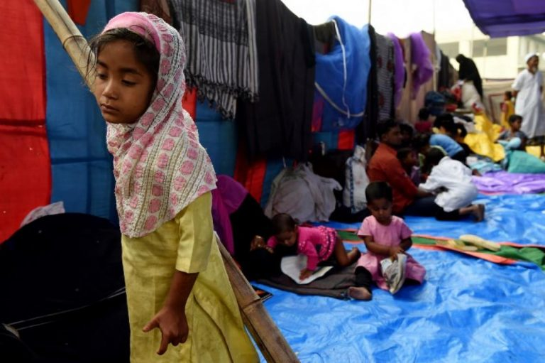 un-blasts-indias-deportation-of-rohingya-to-myanmar-1582206040