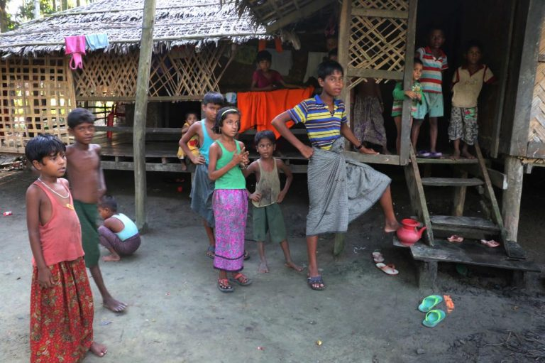 un-calls-for-probe-into-rakhine-crackdown-1582222895