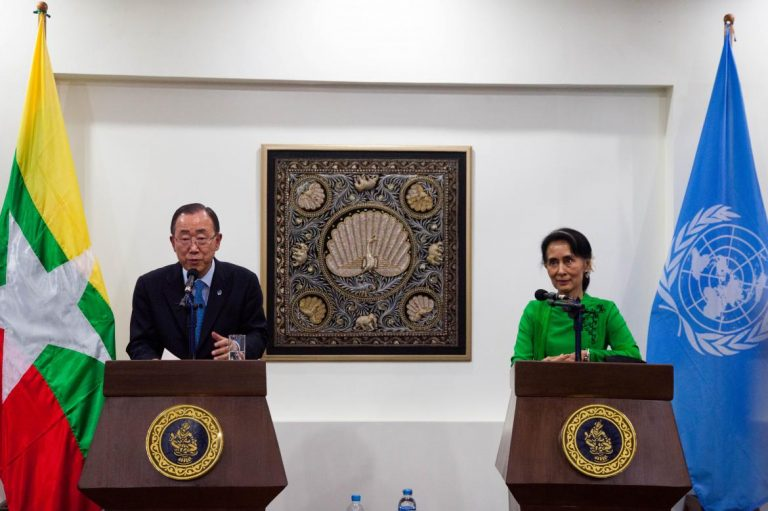 un-chief-calls-on-myanmar-to-make-rohingya-citizens-1582224144