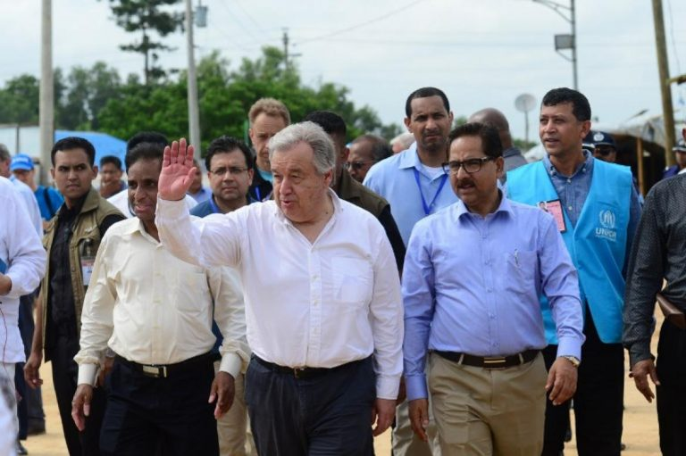 un-chief-hears-of-unimaginable-atrocities-on-visit-to-rohingya-camps-1582208001