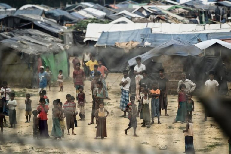 un-council-visits-myanmar-as-it-eyes-action-on-rakhine-crisis-1582197027