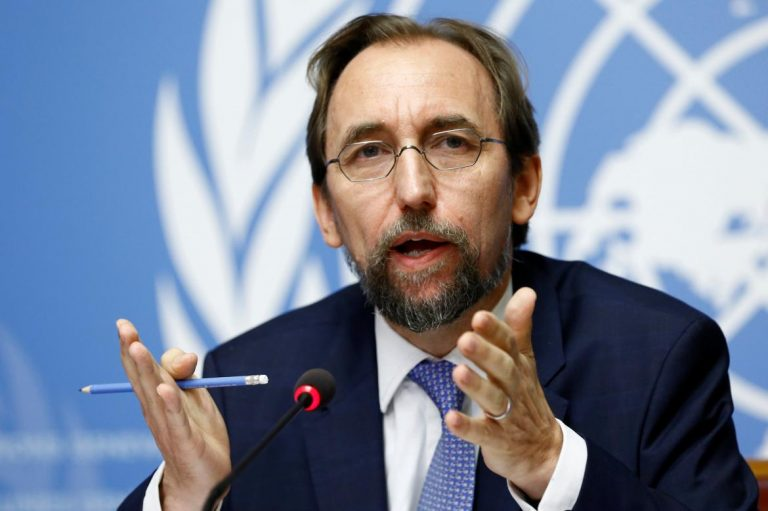 un-human-rights-chief-toughens-rhetoric-on-rakhine-crisis-1582212078