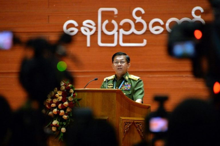 un-panels-report-calls-for-tatmadaw-to-be-restructured-and-its-leadership-replaced-1582206635