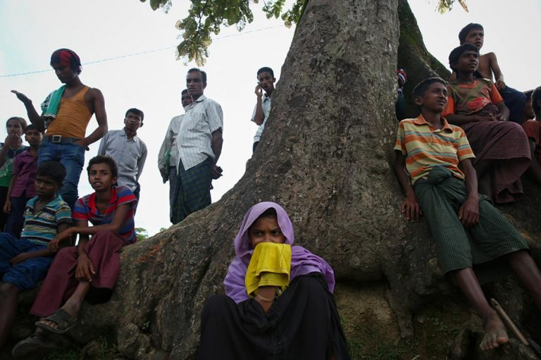 un-says-27000-have-fled-rakhine-as-bodies-wash-ashore-1582215059