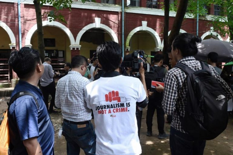 un-says-myanmar-waging-campaign-against-journalists-1582206697