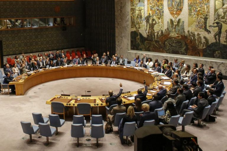 un-security-council-calls-for-immediate-steps-to-end-rakhine-violence-1582214472