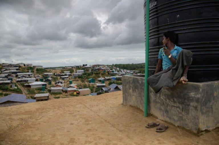 un-security-council-to-meet-on-myanmar-atrocities-report-1582205533