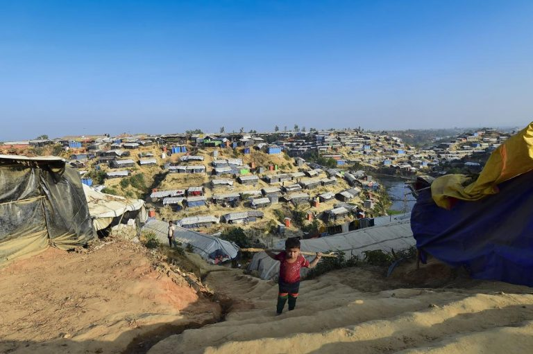 un-to-take-part-in-rohingya-repatriation-says-bangladesh-1582210875