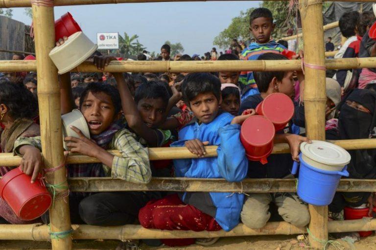 un-urges-dhaka-against-rohingya-return-as-plan-sows-terror-in-camps-1582204864