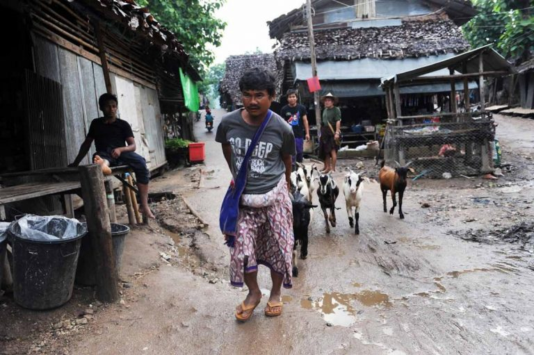 uncertain-future-for-refugees-in-thai-camps-1582189909