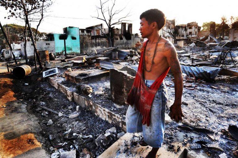 understanding-communal-violence-1582186847