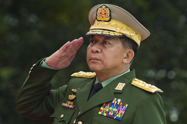 us-bans-myanmar-army-chief-over-rohingya-ethnic-cleansing-1582200642