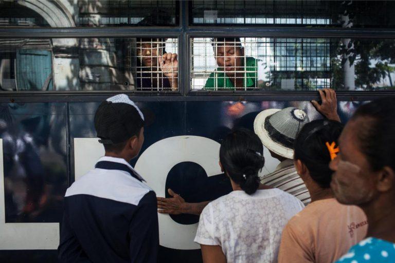 us-envoy-urges-political-prisoner-release-1582227120
