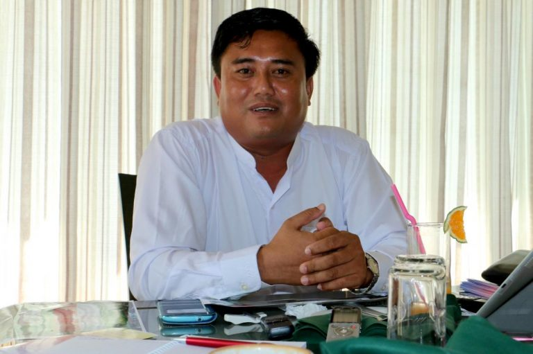 usdp-candidate-says-party-has-no-election-plan-1582179062