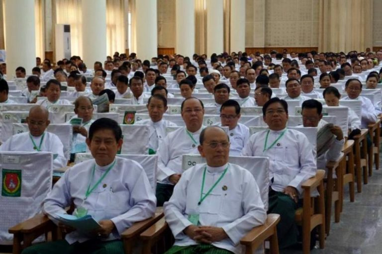 usdp-newspaper-claims-crime-rampant-under-nld-1582224617
