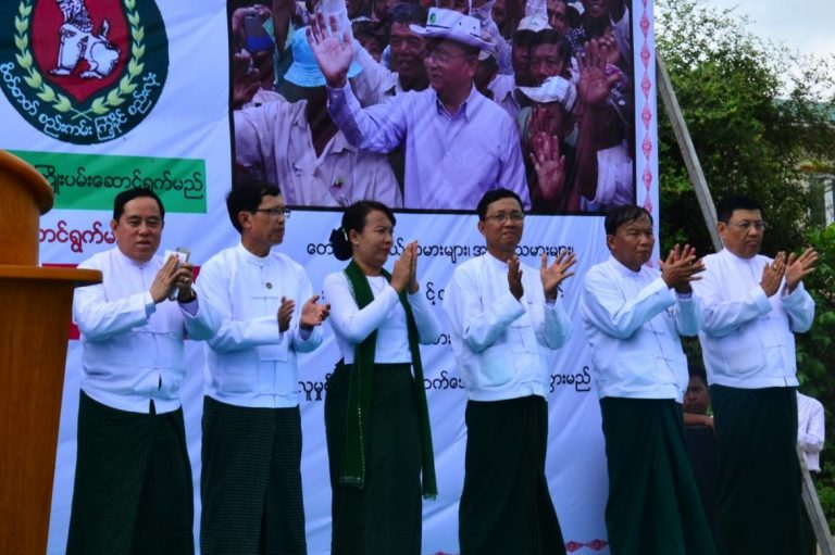 usdp-win-would-benefit-peace-talks-tin-naing-tun-1582179080