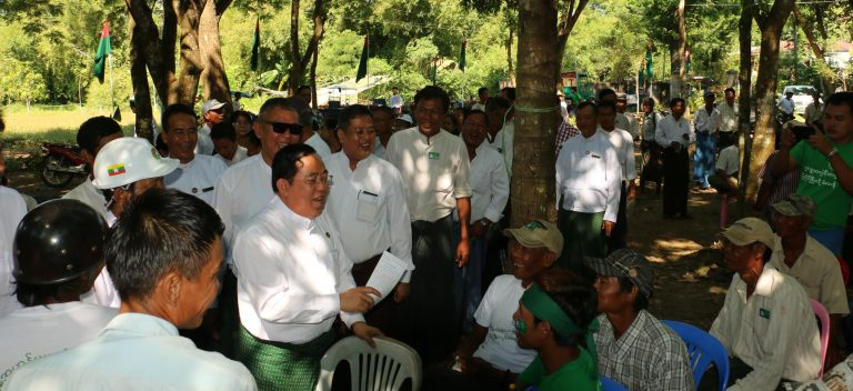 usdp_cec_member_ex_gen_u_wai_lwin_greeting_with_residents_in_ye_kyi_tsp.jpg