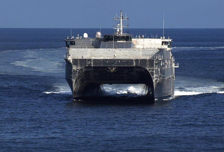 usns-fall-river-joins-us-navy-fleet2-1024x695.jpg