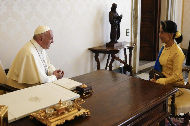 vatican-and-myanmar-agree-to-establish-diplomatic-ties-1582218030