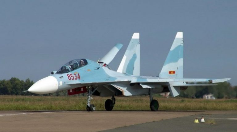 vietnamese-air-forces-sukhoi-su-30-mk2-fighter-jet-goes-missing.jpg
