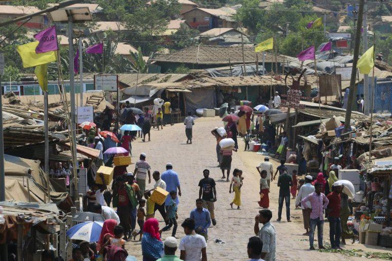 virus-panic-grips-rohingya-camps-in-bangladesh-1591165839