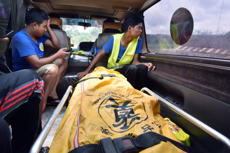 volunteer-ambulance-crews-brave-bullets-to-save-lives-1582179678