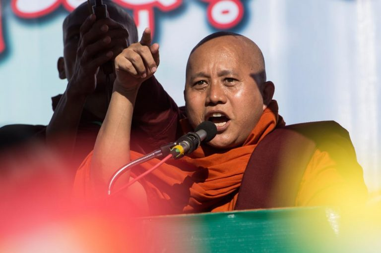 wanted-myanmar-firebrand-abbot-not-afraid-of-arrest-local-media-1582201275