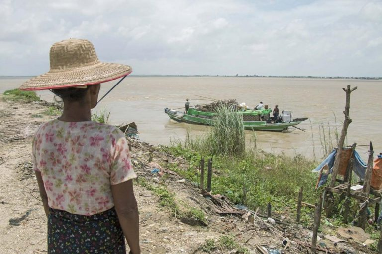 washed-away-delta-villages-destroyed-by-riverbank-erosion-1582181099