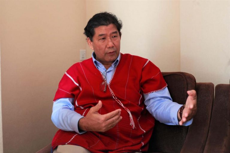 we-are-deadlocked-knu-general-secretary-talks-war-and-peace-making-1591165910