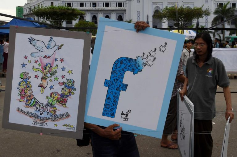 what-myanmars-facebook-supremacy-means-for-business-1582231821