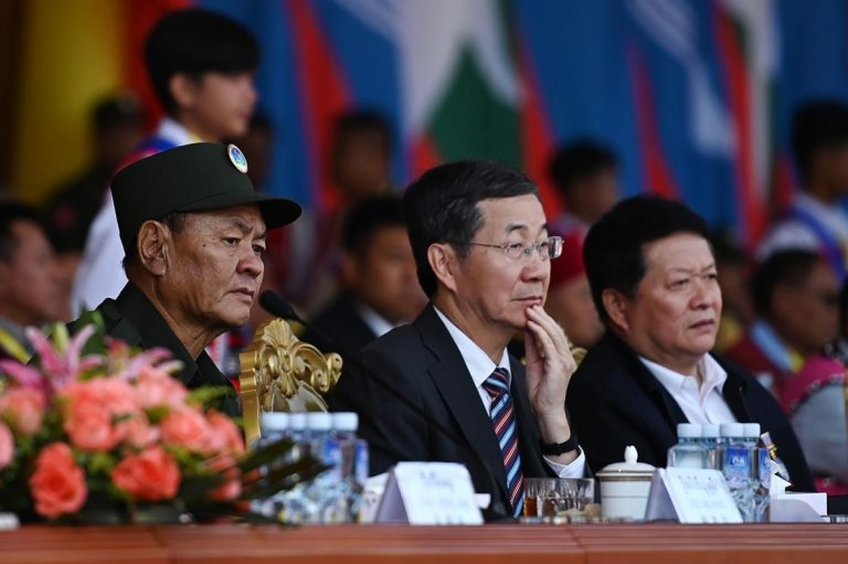 why-china-is-sceptical-about-the-peace-process-1582230113