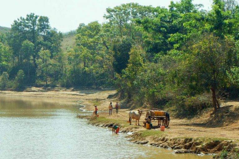 wild-waters-southern-shan-state-1582181173