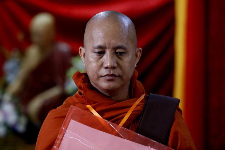 wirathu-banned-from-sermons-after-celebrating-u-ko-ni-assassins-1582219264