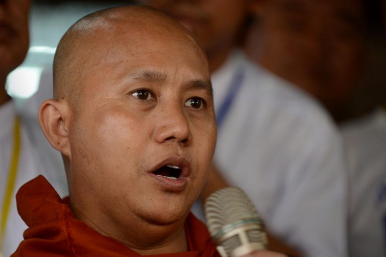 wirathu-barred-from-pathein-speaking-trip-after-u-ko-ni-murder-1582220487