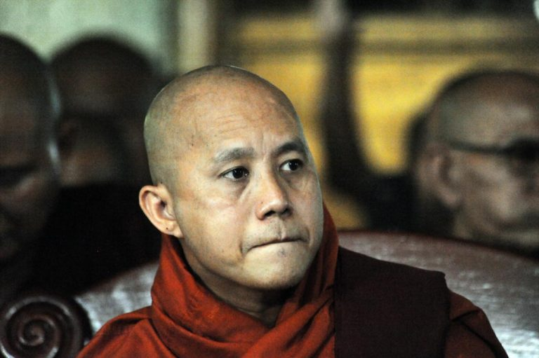wirathu-faces-possible-court-case-as-fortunes-turn-for-ma-ba-tha-1582192284