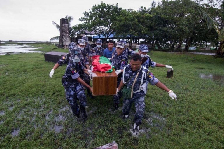 with-maungdaw-security-in-spotlight-govt-walks-back-claims-on-border-attack-1582190445