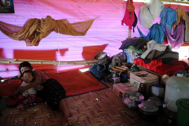 women-targeted-by-rampant-human-trafficking-in-kachin-1582183897