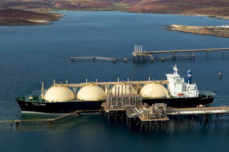 woodside-targets-first-gas-in-2023-as-negotiations-continue-with-govt-1582174034