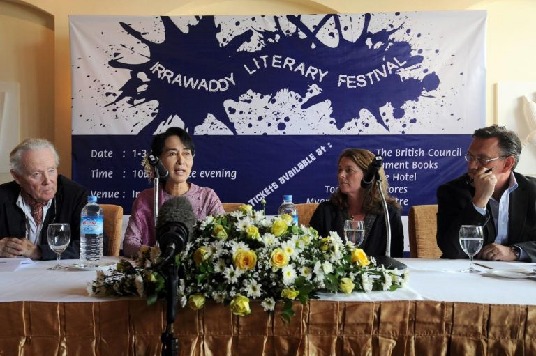 writer-withdraws-from-literary-festival-over-rakhine-crisis-1582213901