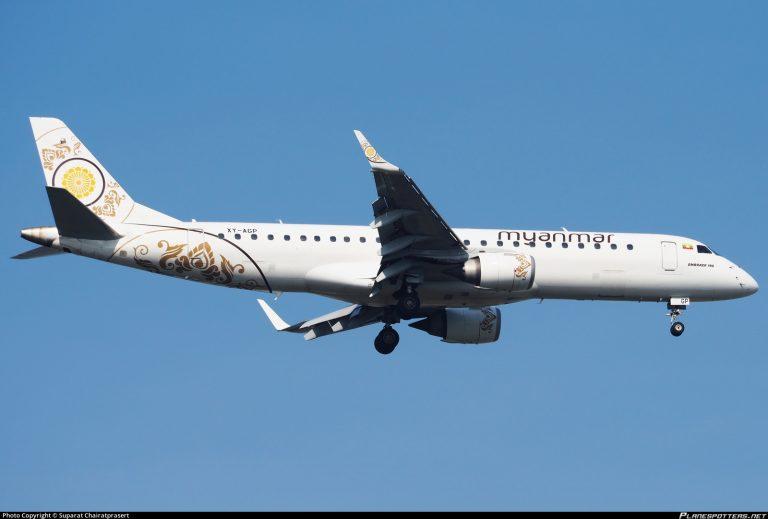 xy-agp-myanmar-national-airlines-embraer-erj-190ar-erj-190-100-igw_planespottersnet_745475.jpg