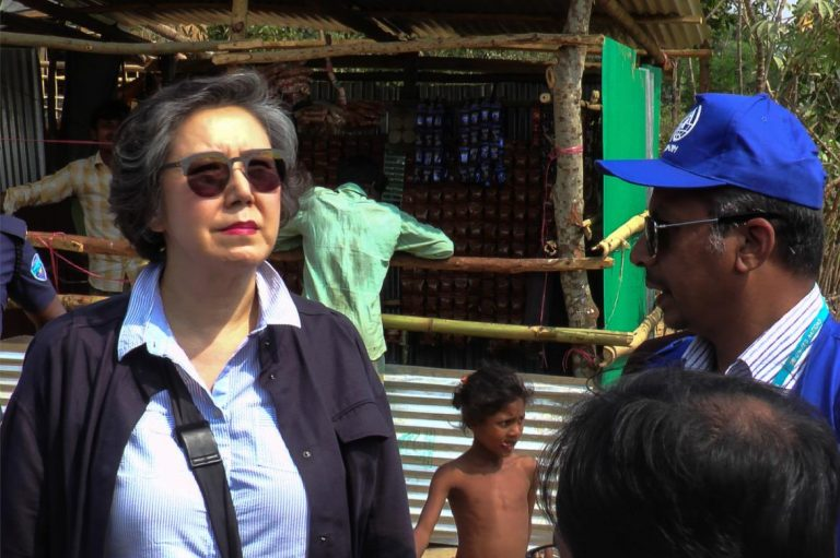 yanghee-lee-calls-for-top-level-un-probe-into-rakhine-violence-1582219298
