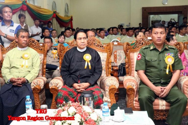 yangon-attorney-general-five-others-arrested-for-corruption-over-dropped-murder-case-1582206663