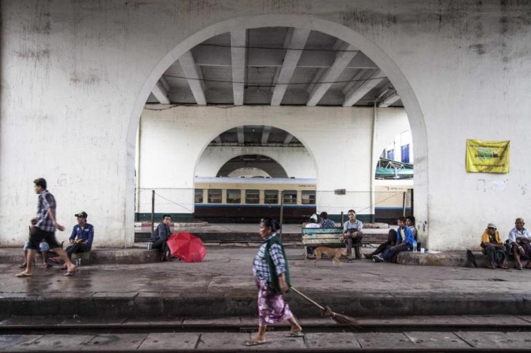 yangon-circle-line-upgrade-on-track-for-2020-finish-myanma-railways-1582174169