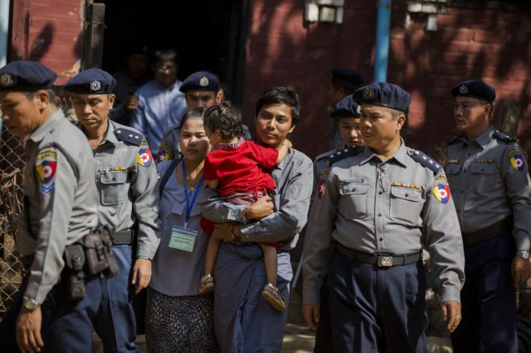 yangon-court-denies-bail-to-reuters-duo-1582211429