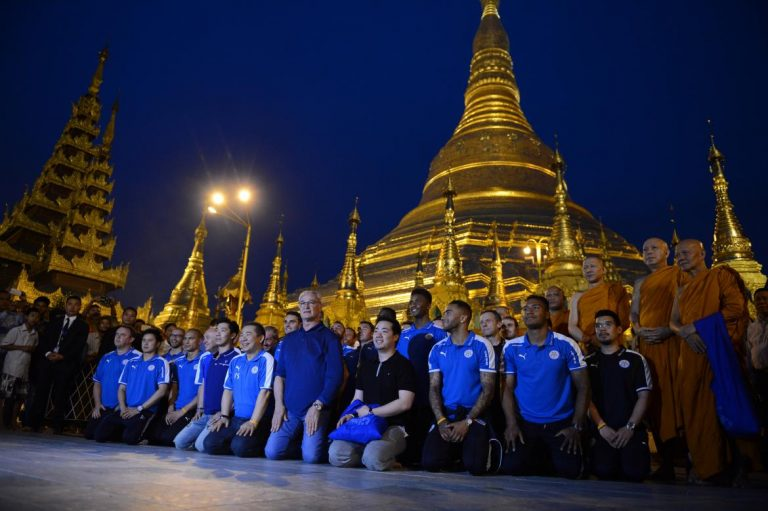 yangon-football-fans-get-fleeting-glimpse-of-leicester-city-1582225907