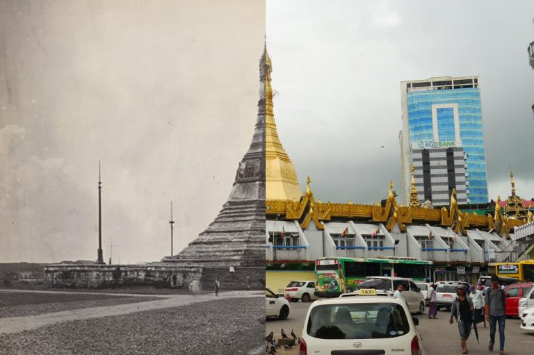 yangon-in-pictures-then-and-now-1582182727
