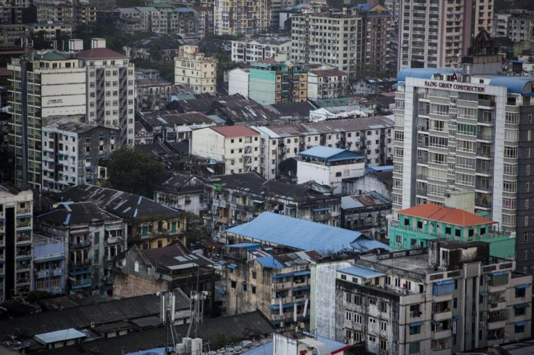 yangon-property-market-forecast-for-2016-recovery-maybe-1582237820