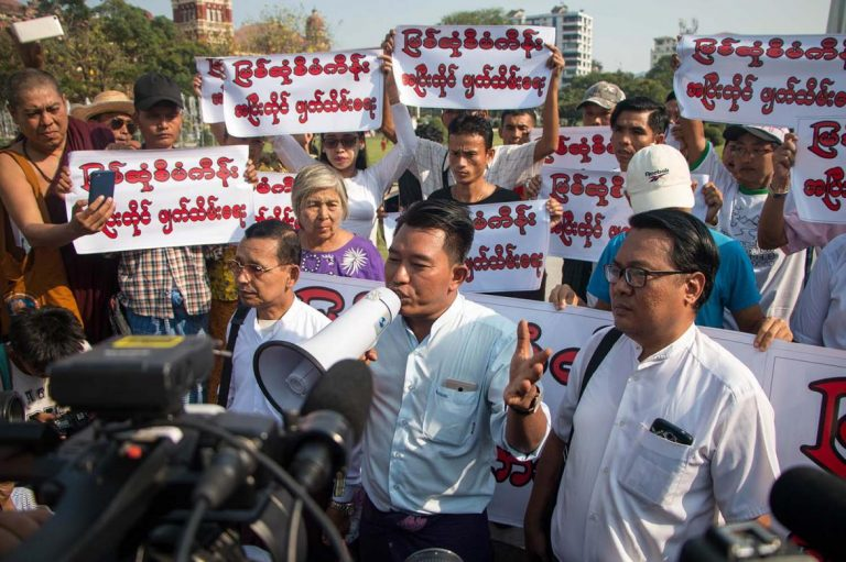yangon-protest-kicks-off-nationwide-campaign-against-myitsone-dam-1582173014-1
