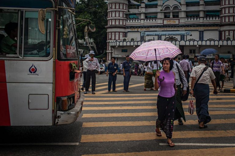 yangon-to-get-ring-roads-in-five-years-official-says-1582175950